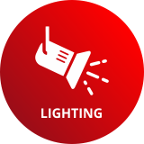lighting-icon