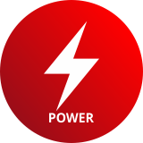 power-icon