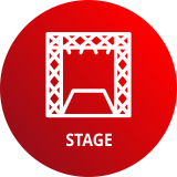 stage-icon
